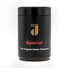 Danesi Caffe Special 250g