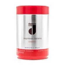 Danesi Caffe Classic Espresso 250 g