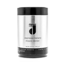 Danesi Caffe Doppio 250 g