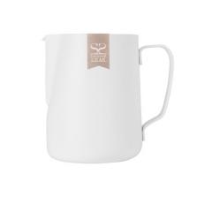 Espresso Gear Pojemnik Na Mleko 350 ml