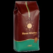 Buon Giorno Caffe Oro 1kg