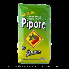 Pipore Suave 0,5kg bez glutenu