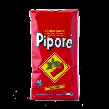 Pipore Con Palo 0,5kg bez glutenu
