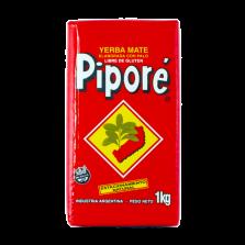 Pipore Con Palo 1kg bez glutenu