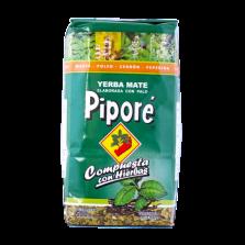 Pipore Compuesta Con Hierbas 0,5kg bez glutenu