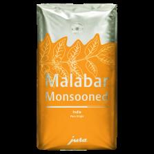 Jura Malabar Monsooned 250g