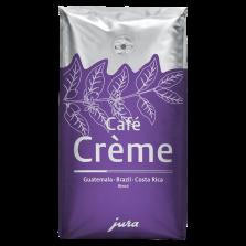 Jura Café Crème 250g