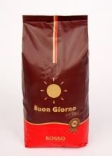 Buon Giorno Caffe Rosso 1kg