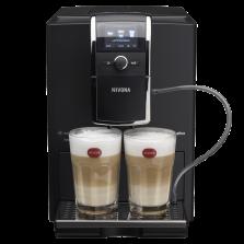 Nivona CafeRomatica 841