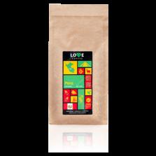 Świeżo Palona Lovecoffee Peru 1kg
