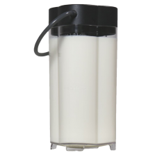 Termos do schładzania mleka Nivona Nict 1000