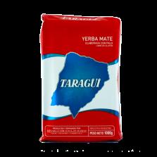 Taragui Con Palo 1kg