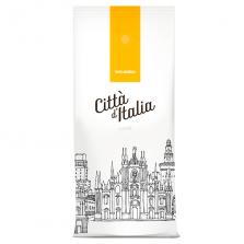 Citta D'Italia 100% Arabica 1 kg