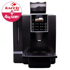Kaffit K90