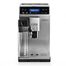 Ekspres do kawy DeLonghi Autentica Cappuccino ETAM 29.660.SB