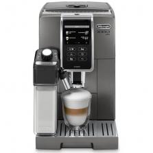 Ekspres do kawy DeLonghi Dinamica Plus ECAM370.95.T