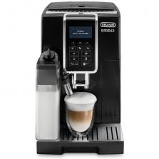 Ekspres do kawy DeLonghi Dinamica ECAM 350.55.B