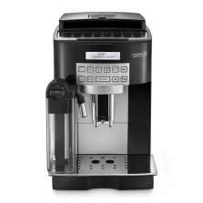Ekspres do kawy DeLonghi ECAM 22.360.B