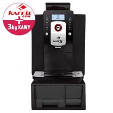 Kaffit 1601 Pro Black