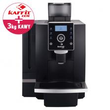Kaffit 2601 Pro+ Black