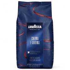 Lavazza Crema E Aroma Blue 1kg