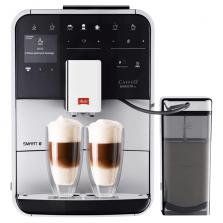 Melitta Caffeo Barista TS Smart F85/0-101