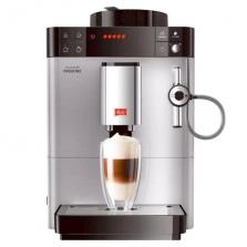 Melitta Caffeo Passione F53/0-101