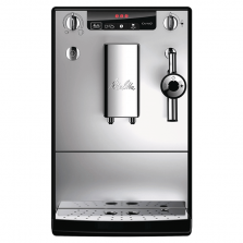 Melitta Caffeo Solo & Perfect Milk E957-103