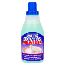 Płyn Milk Cleaner Belweder