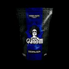 Guarani Despalada 0,4kg
