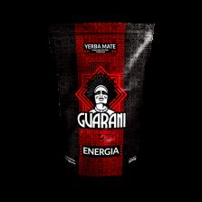 Guarani Energia 0,5kg