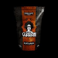 Guarani Katuava 0,5kg