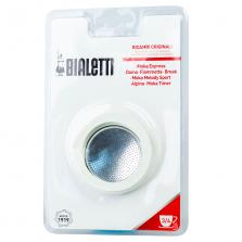 Uszczelki do Kawiarek Aluminiowych Bialetti 3-4 tz
