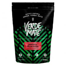 Verde Mate Green Pomelo De Oriente 0,5kg