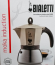 Bialetti Moka Induction Gold 3 filiżanki-4