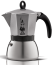 Bialetti Moka Induction Antracyt 6 filiżanek-1