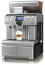 Saeco Aulika Top High Speed Cappuccino RI Antracyt-2