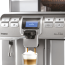 Saeco Aulika Top High Speed Cappuccino RI Antracyt-3