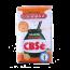 CBSe Silueta Naranja 0.5kg