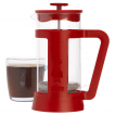 French Press Bialetti Red 1000ml kawa