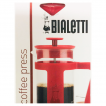 French Press Bialetti Red 1000ml w opakowaniu