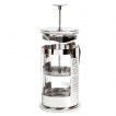 French Press Bialetti 350 ml front