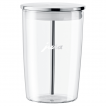 Jura - Szklany Pojemnik Na Mleko - 0,5 l