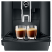 Jura WE6 Piano Black dol