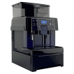 Saeco Aulika Evo Top High Speed Cappuccino Black RI-4