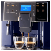 Saeco Aulika Evo Top High Speed Cappuccino Black RI-7
