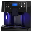 Saeco Aulika Evo Top High Speed Cappuccino Black RI-10